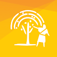 Tree of Life AR icon