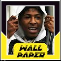 NBA YoungBoy Wallpaper HD icon
