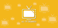 Download AntenaTV APK latest version app for android devices