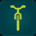 Bike Vitória icon