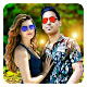 Download Beautiful Couple Photo Suit Editor For PC Windows and Mac