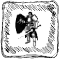 Heroes of Dungonia icon