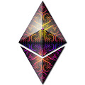 Warped Ethereum