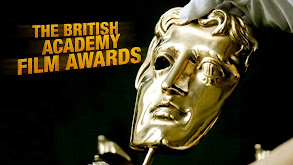 The British Academy Film Awards thumbnail