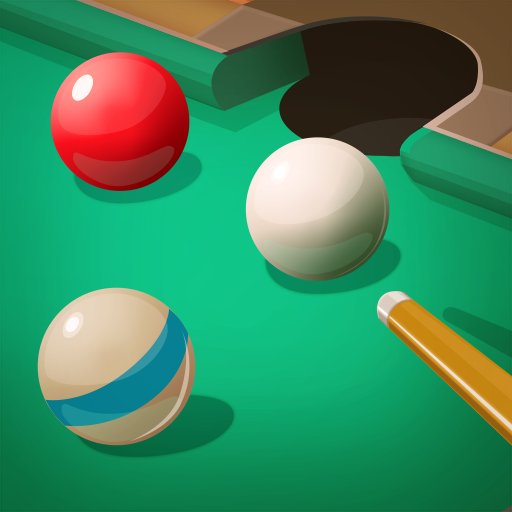 Pocket Pool file APK for Gaming PC/PS3/PS4 Smart TV