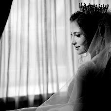 Wedding photographer Aleksey Koza (Halk-44). Photo of 25.07.2017