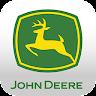 com.deere.dit.activity