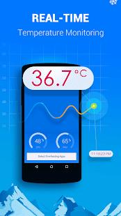 Cooling Master-Phone Cooler - náhled
