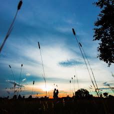 Свадебный фотограф Анастасия Коротя (AKorotya). Фотография от 29.07.2017