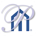 Platinum Home Mortgage (PHMC) icon