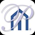 Platinum Home Mortgage (PHMC) icon