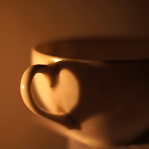 cup of love.jpg