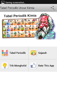 Download periodic table of chemical elements v3 apk apkname periodic table of chemical elements v3 apk screenshot thumbnail 7 urtaz Image collections