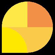 Kolor Weather Icons Theme for Chronus