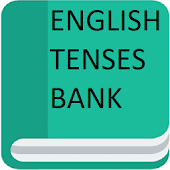 English Tenses Training