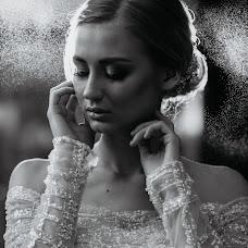 Wedding photographer Zagid Ramazanov (Zagid). Photo of 06.07.2017