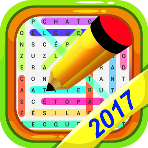 word crossword puzzle 2017