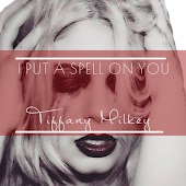 """I Put a Spell on You (From """"Fifty Shades of Grey"""")"""
