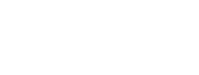 Secure Open Solutions