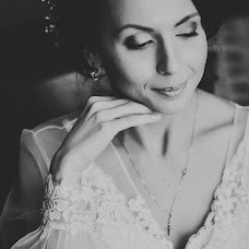 Wedding photographer Marina Strelkova (Strelkina). Photo of 12.04.2017
