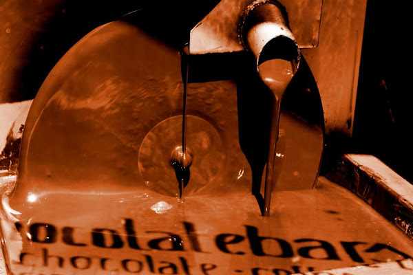 chocolate di alice_pasquini