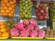 Annanagar Super Market photo 2