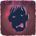 project cave icon