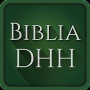 Biblia Dios Habla Hoy DHH