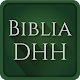 Biblia Dios Habla Hoy apk