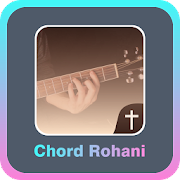 Christian Music Lyrics & Chord
