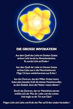 Photo: LGI alemán