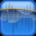 RFrequency - RF Helper icon