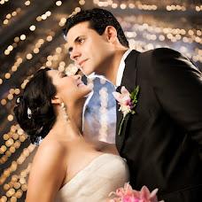 Wedding photographer Francesco Caputo (photocreativa). Photo of 22.11.2014