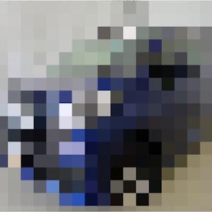 のカスタム事例画像 東さんの2020年11月05日08:07の投稿