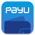 PayU icon