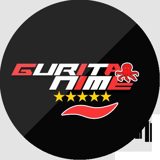 New Anime Channel Sub Indo - GuritAnime