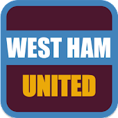 West Ham United Calendar
