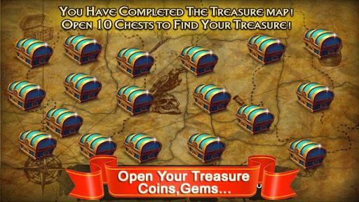 Slots 2016:Casino Slot Machine 1.08 screenshots 13