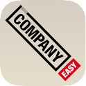 Radio Company Easy icon