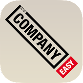 Radio Company Easy