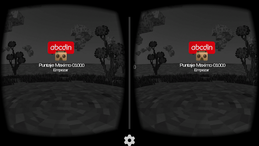 ABCdin VR