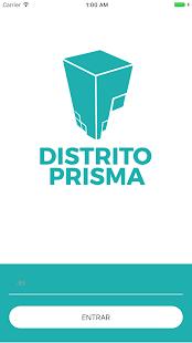 Somos Prisma - náhled