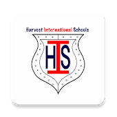 Harvest International Schools - Classera