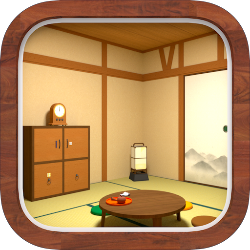 Pictures - Escape Game file APK for Gaming PC/PS3/PS4 Smart TV