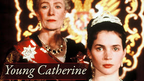 Young Catherine thumbnail
