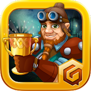 Solitaire Tales Live 1.0.123 Icon