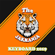 Keyboard The JakMania 2019 APK