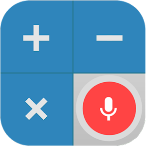 Speech2Math Calculator APK Download for Android