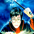 New Harry Potter: Hogwarts Mystery Guide Free