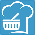 Meal Planner - Shopping list apk